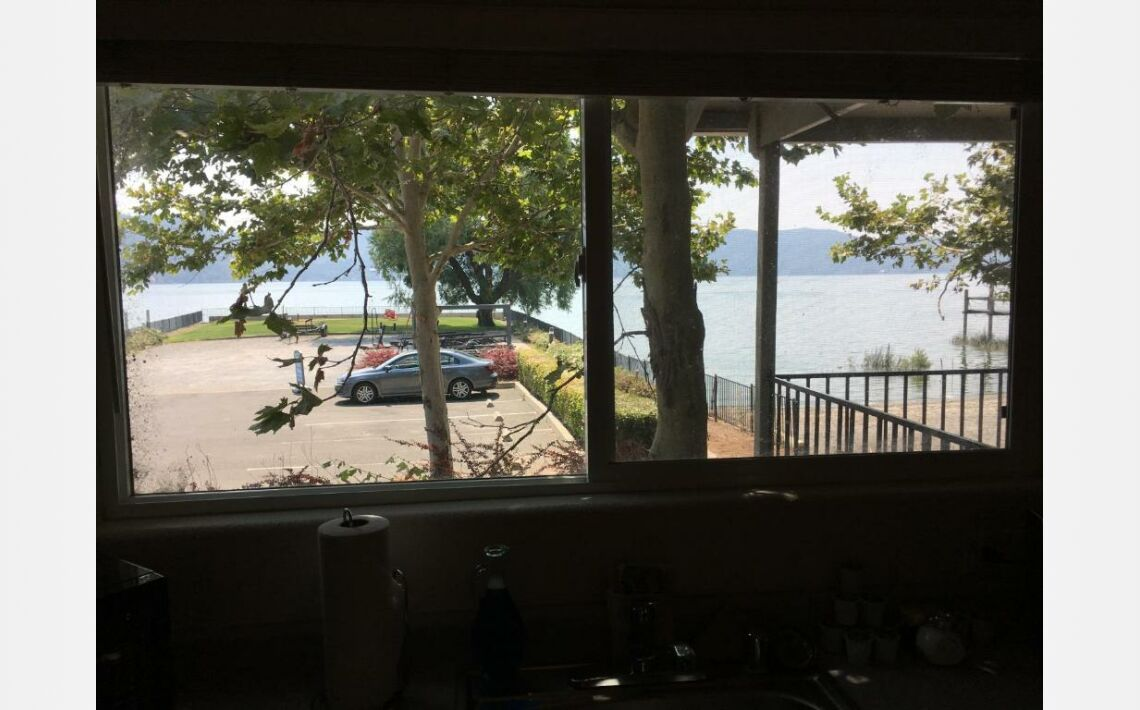 Photos of Clear Lake Cottages & Marina. 13885 Lakeshore Drive , Clearlake, 95422, United States of America